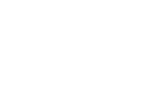 Government of B.C.