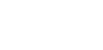 Mental Health Review Board